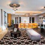 10-modera-tempo-clubroom