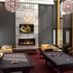 latitude-at-morristown_pool-tables_fireplace