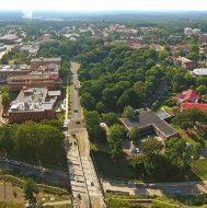 campus-1200x537
