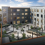 New apartment building opens on 19 East 19th Street